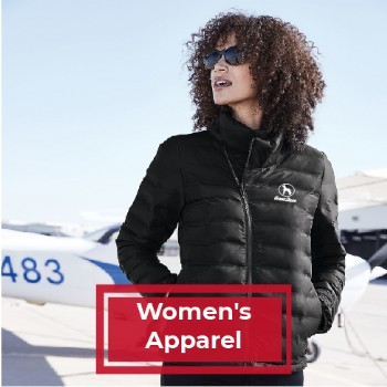 Women's Apparel